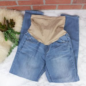 Articles of Society Maternity Jeans 26